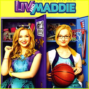 liv-and-maddie.jpg